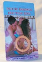 COCKRING-ERECTION-ENHANCE