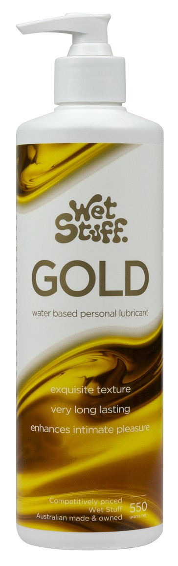 GOLD-550-lube-anal