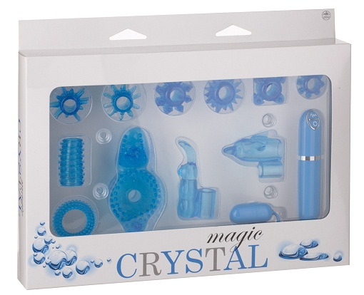KIT-MAGIC-CRYSTAL-COUPLES-KIT