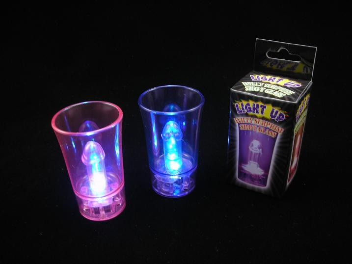 LIGHT-UP-WILLY-SURPRISE-SHOT-GLASS