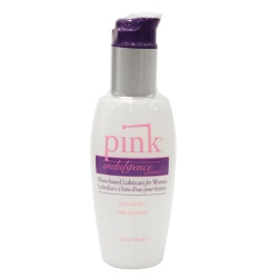 PINK INDULGENCE CREAM