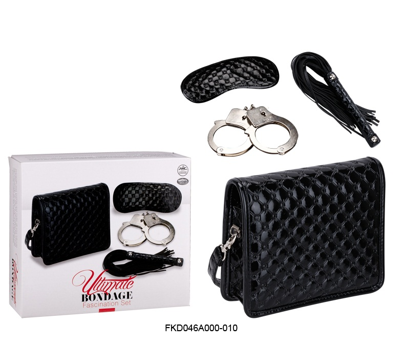 ULTIMATE-BONDAGE-FASCINATION-KIT