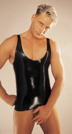 latex-VEST-MALE-medium