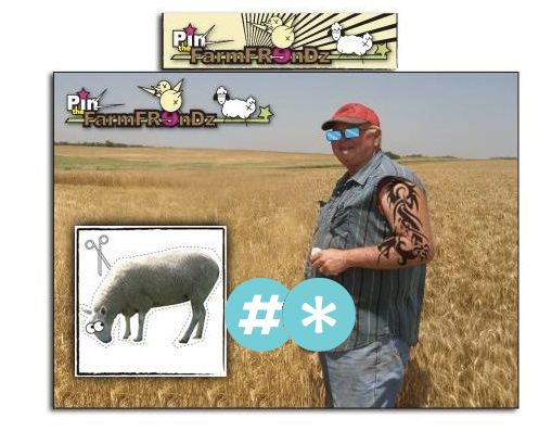 pin-the-dick-on-the-sheep