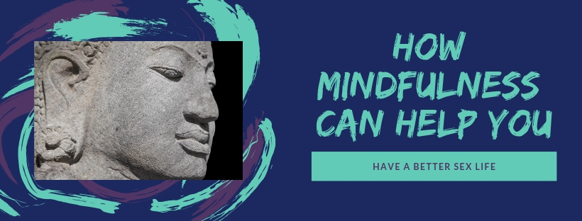 How Mindfulness Can Help You