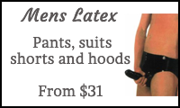 mens-latex