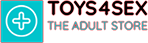 toys4sex adult shop