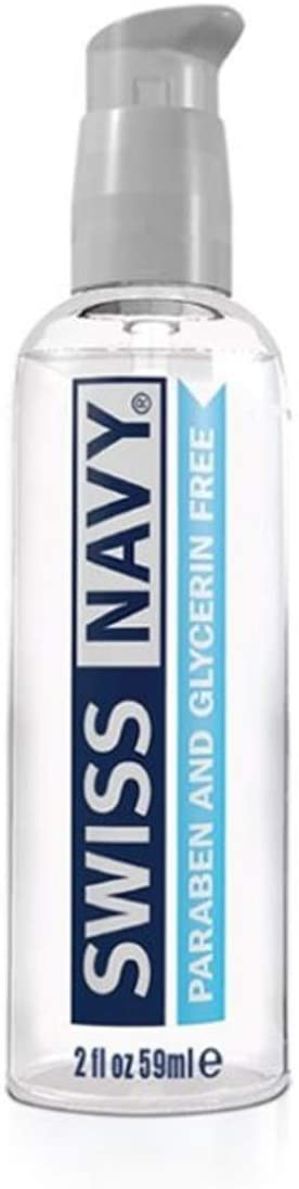 Best rated personal lubricants